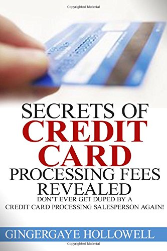 the secrets of the credit card Watch full-length episodes of pbs documentary series frontline for free  secret history of the credit card - the surprising history and clever.